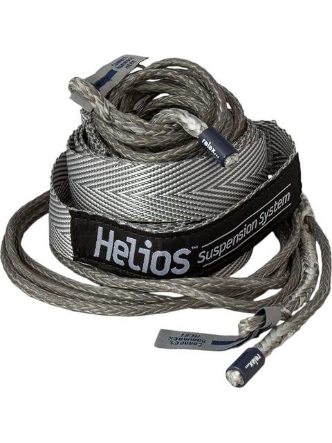 ENO Helios Suspension System Grey